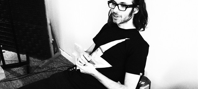 James Rhodes: Unapologetically